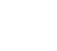 NC Rural Center Annual Report