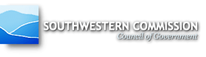 Southwestern Commission Council of Government