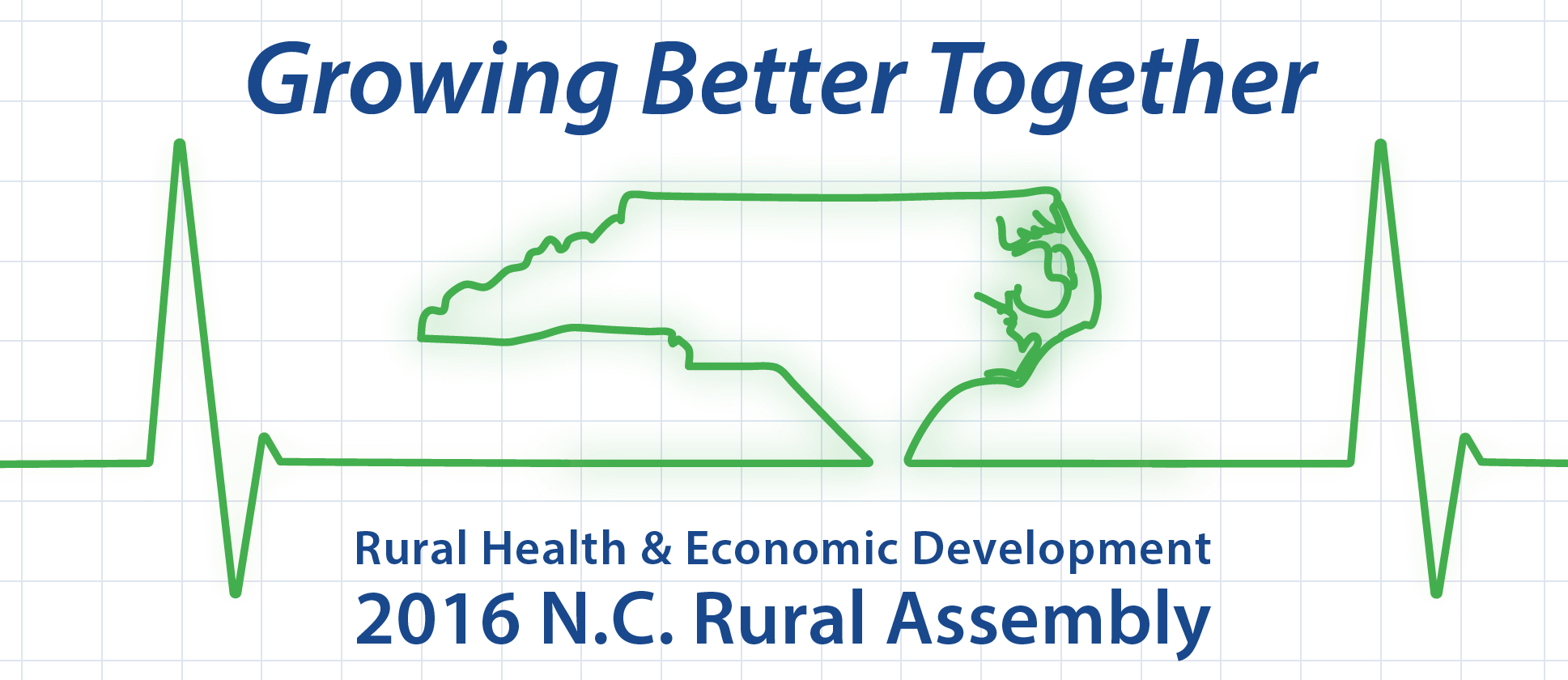 2016 N.C. Rural Assembly: Rural Health & Economic Development
