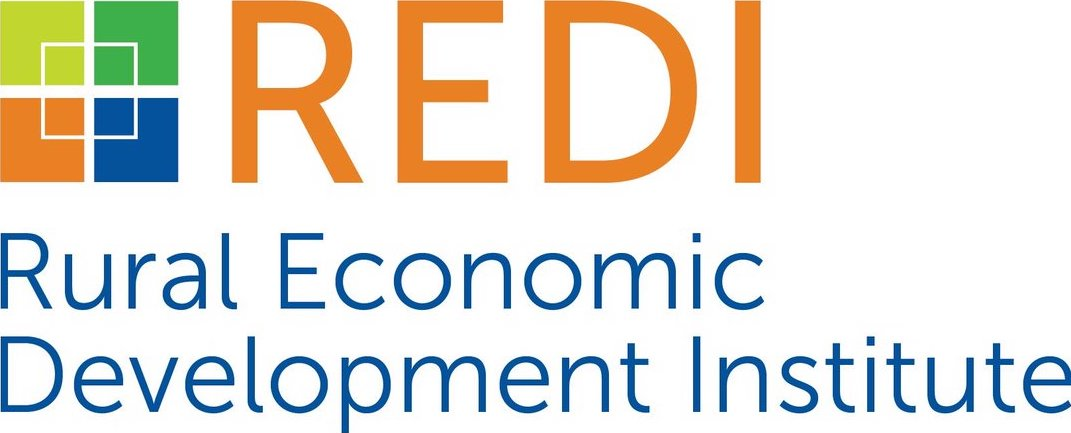 Rural Economic Development Institute